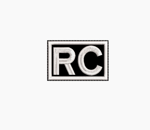 RC Patch