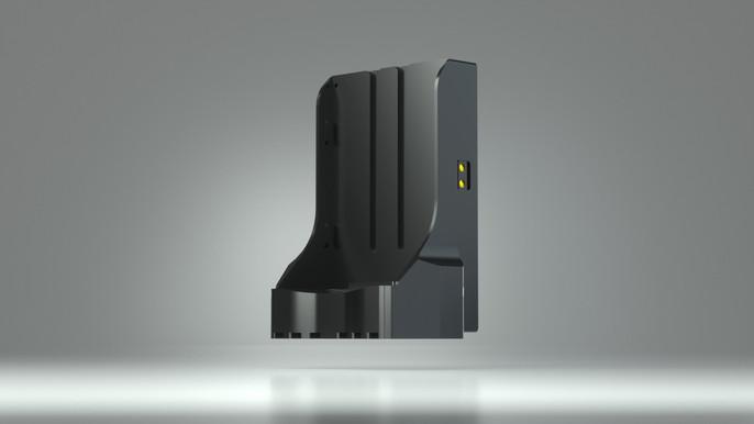 Battery Adapter 5000 - Basic