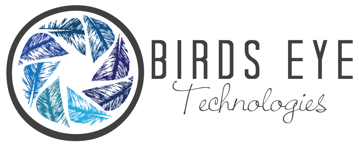 Birds Eye Technologies LLC