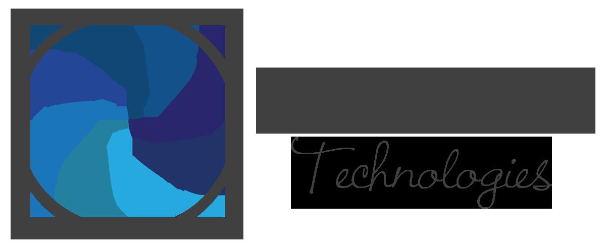 Birds Eye Technologies LLC