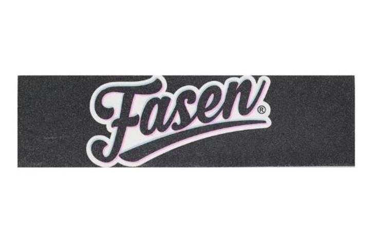 Fasen Grip Tape - Baseball