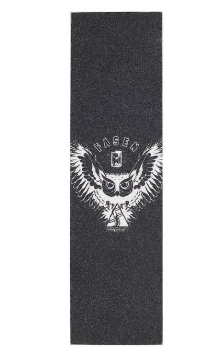 Fasen Grip Tape - Owl