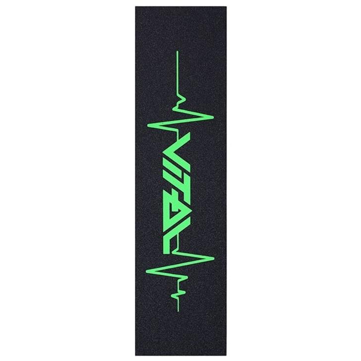 Vital Griptape - Green