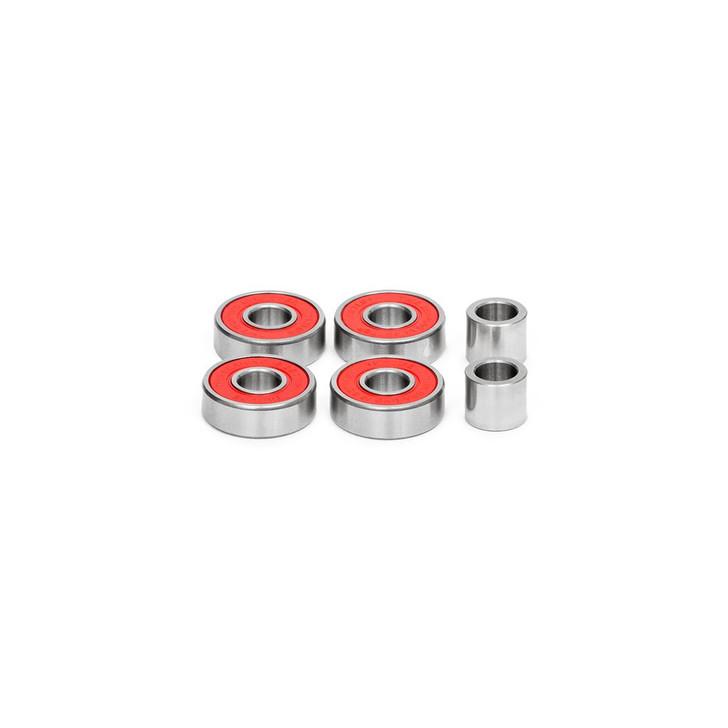 Tilt Bearings - Better Bearing Kit