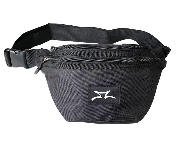 AO Scooters - Hip Bag