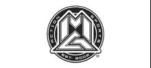 Madd Gear MGP Scooters Orlando, Florida, USA