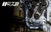 CTS Turbo 2.0T FSI (KO3) Turbo Outlet Pipe