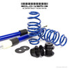 Solo Werks S1 Coilovers- Audi B8 A4/S4/A5/S5/RS5