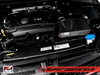 AWE AirGate™ Carbon Intake for Audi / VW MQB