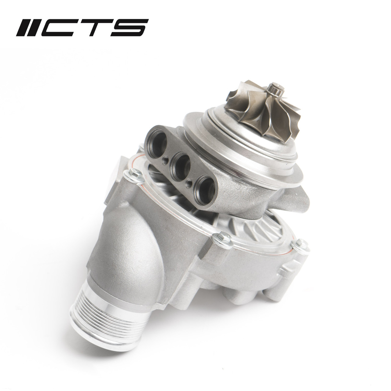 CTS TURBO SUPER CORE RS7 TURBO SET FOR AUDI C7 S6/S7/S8/RS6/RS7