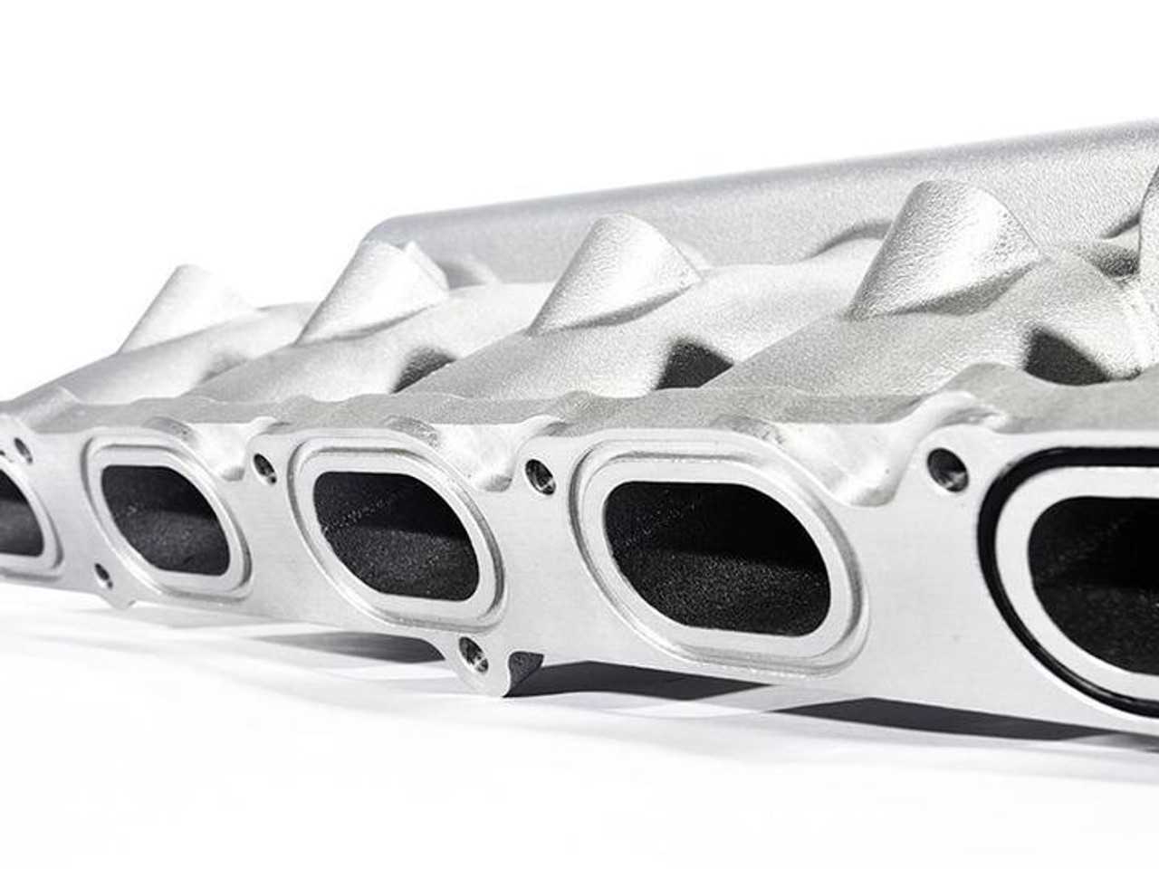 IE 2.5L 5 Cylinder Intake Manifold (Electric Power Steering Only)
