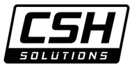 CSH Solutions