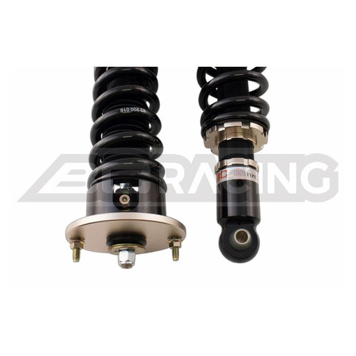 BC Racing BR Series 99-02 S4 AWD Coilovers