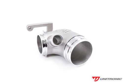 Unitronic Turbo Inlet Elbow for 1.8/2.0TSI MQB