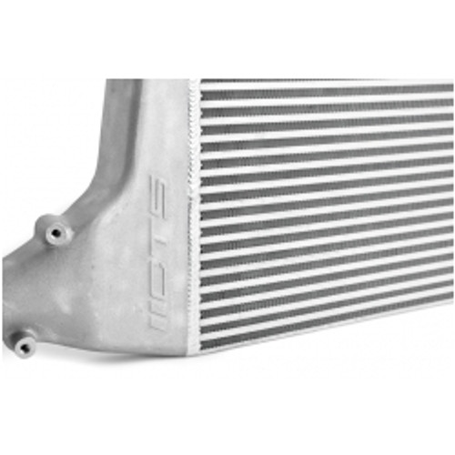 CTS Turbo B9 S4/A4 & A5/S5 Direct Fit Intercooler