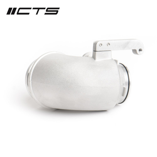 CTS Turbo 1.8/2.0T Gen 3 Turbo Inlet Pipe