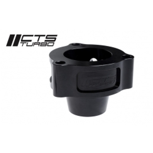 CTS Turbo 2.0T BOV Spacer