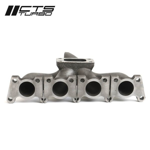 CTS 1.8T Turbo Manifold T3 Flanged (Transverse)