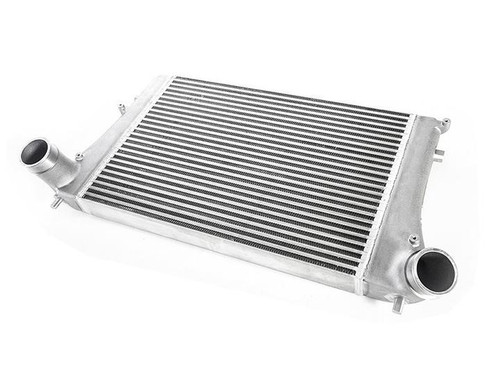 IE MK5/Mk6 FDS Intercooler