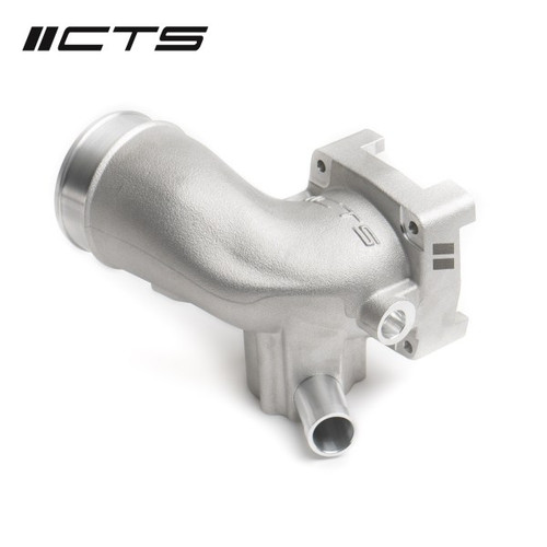 CTS Turbo Throttle Body Inlet Kit for 8V.2/8S