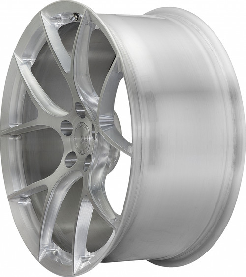 BC Forged KL11 Monoblock