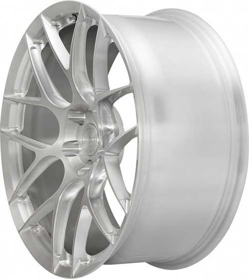 BC Forged KL12 Monoblock