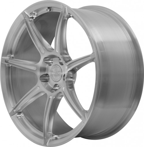 BC Forged KL17 Monoblock