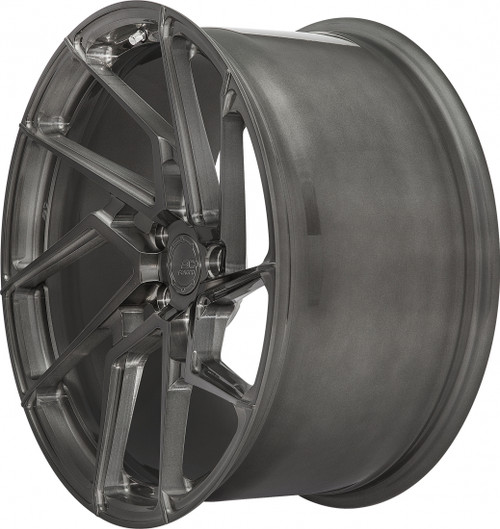 BC Forged EH168 Monoblock