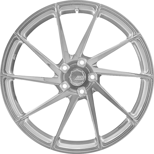 BC Forged EH171 Monoblock