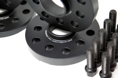EMD Wheel Spacer Flush Kit for MK7/7.5 GTI