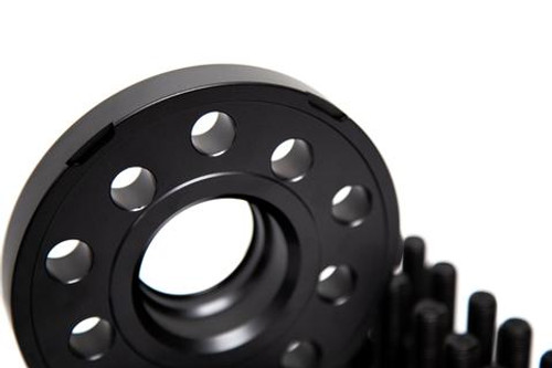 EMD Wheel Spacer Flush Kit for MK7/7.5 Golf R