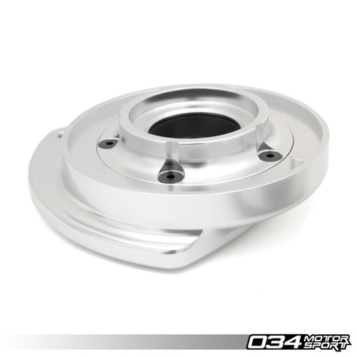 034 Motorsport  Dynamic+ Camber Mount pair for Volkswagen Golf/GTI/R & 8V.5/8V/8S Audi A3/S3/RS3, TT/TTS/TTRS (MQB)