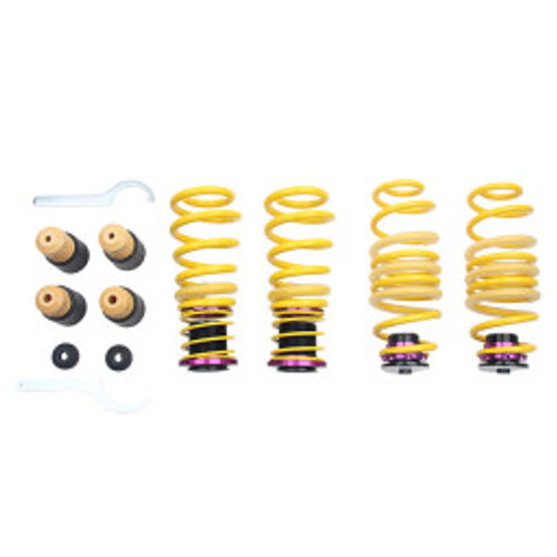 KW HAS Kit for Audi Q5/SQ5 8R