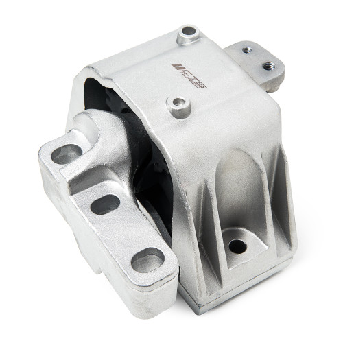 CTS Turbo Street Sport Engine Mount – 60 Durometer for MK4, MK5, MK6 4-CYL