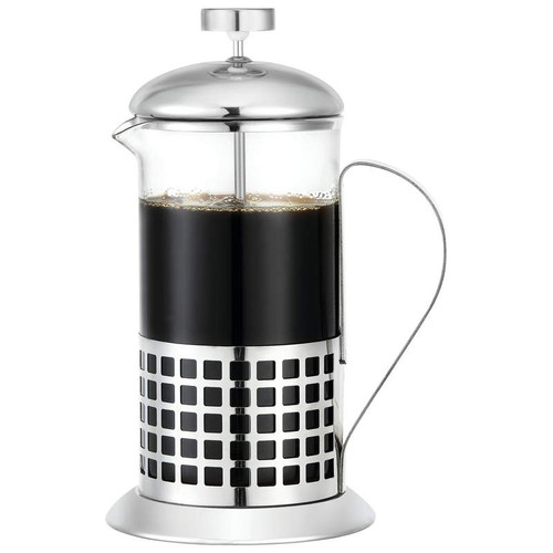 French Press 12 ounce Coffee Maker