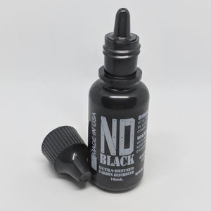 15ml Bottle