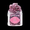 Grape Laces