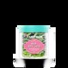 Sour Apple Laces