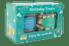 Birthday Treats Sweet - Gift Set