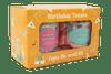Birthday Treats Sour - Gift Set