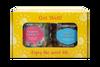 Get Well - Gift Set