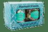 Mermaid Friends - Gift Set