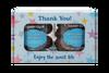 Thank You - Gift Set