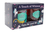 A Touch of Whimsy - Gift Set