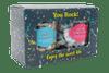 You Rock - Gift Set