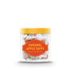 Caramel Apple Taffy