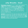 Jolly Wreaths