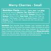 Merry Cherries