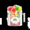 Gummi Popsicles
