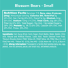 Blossom Bears